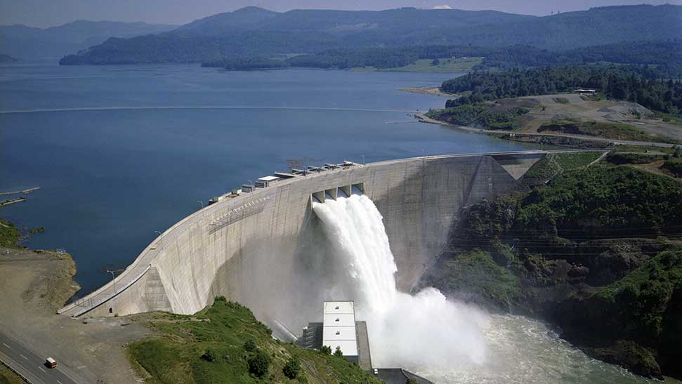 Image result for dam